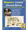 car repair service maintenance manual book