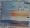 audio cd audiobook talking book